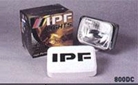 ipf wiring loom instructions